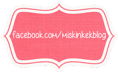 miskinkek-facebook-miskin kek