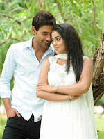 Nuvvala Nenila movie photos gallery-cover-photo