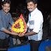 K Suma Rajeev Creations Logo launch event photos-mini-thumb-14