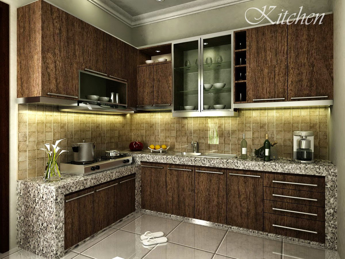 african kitchen design. african kitchen design decor ideas african