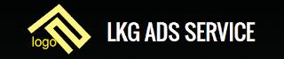 Jasa Periklanan yang menjanjikan | LKG ADS SERVICE