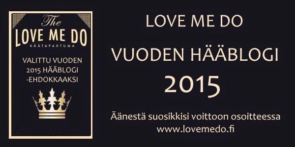 http://lovemedo.fi/vuoden-haablogit-2015