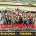 Beza Antara Politeknik Premier Konvensional dan METrO Politeknik Seberang Perai