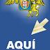 RESULTADOS EXAMEN DE ADMISIÓN UNIVERSIDAD NACIONAL DE TRUJILLO - DOMINGO 16 DE MARZO 2014