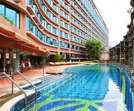 Royal View Hotel - TripAdvisor