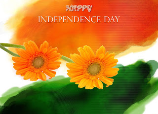 15 august Independance Day Wallpaper