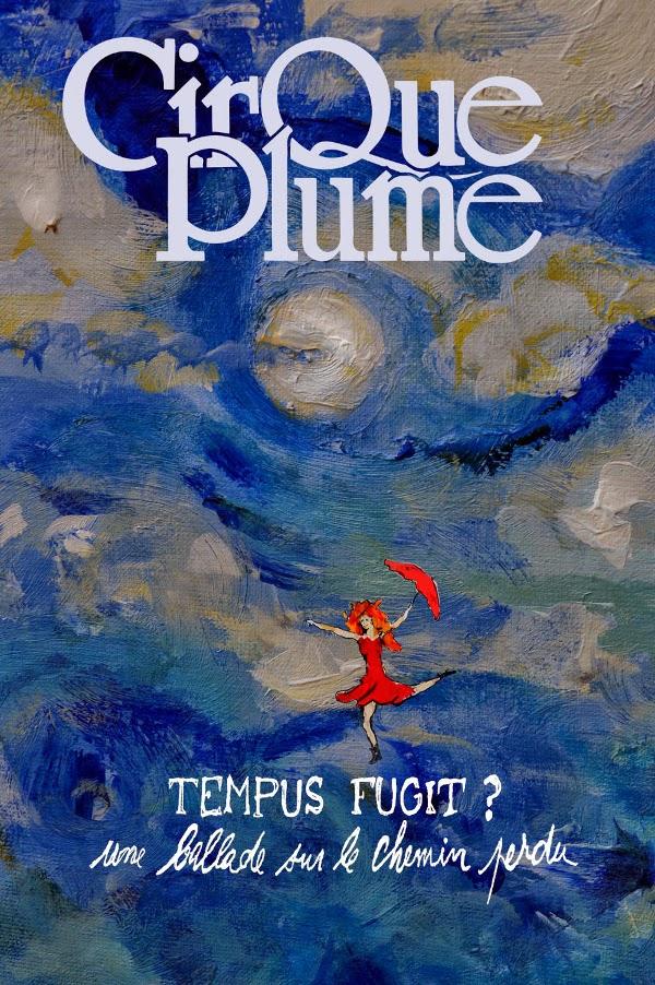 http://eveil-theatre.blogspot.com/2014/03/tempus-fugit.html