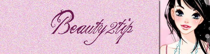 beauty2tip