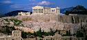 TRASFERIRSI O VISITARE LA GRECIA