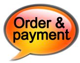 ORDER & PAYMENT