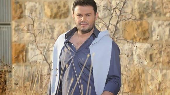 ���� ��� ���� ������ � ����� ��� ���� ������ Rabea El Asmar