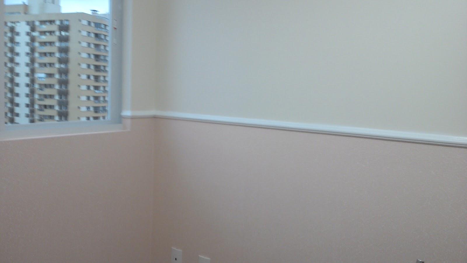 Decopar papel de parede e persianas papeis de parede e - Laminas de poliuretano para paredes ...