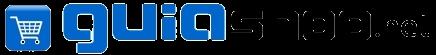 Guia Shop - Seu Guia de Compras Online