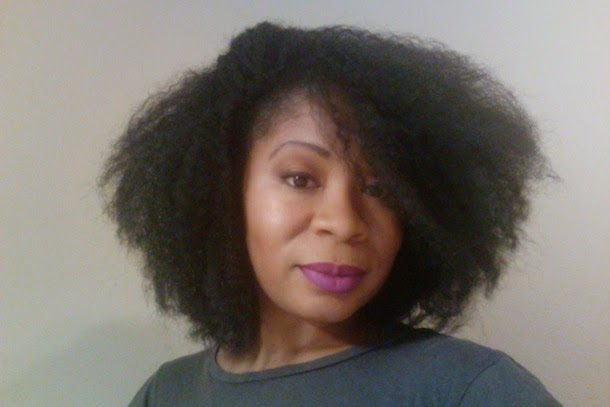 Hip Candy : Protective Hairstyle Chronicles: My DIY Crochet Braids...