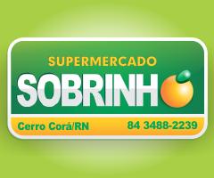 Rede Seridó - Click na Imagem
