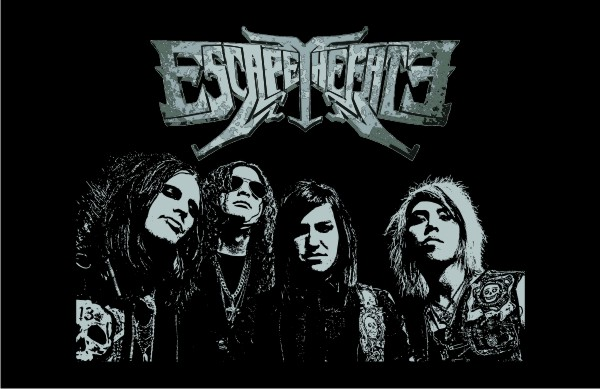 escape_the_fate-band_front_vector