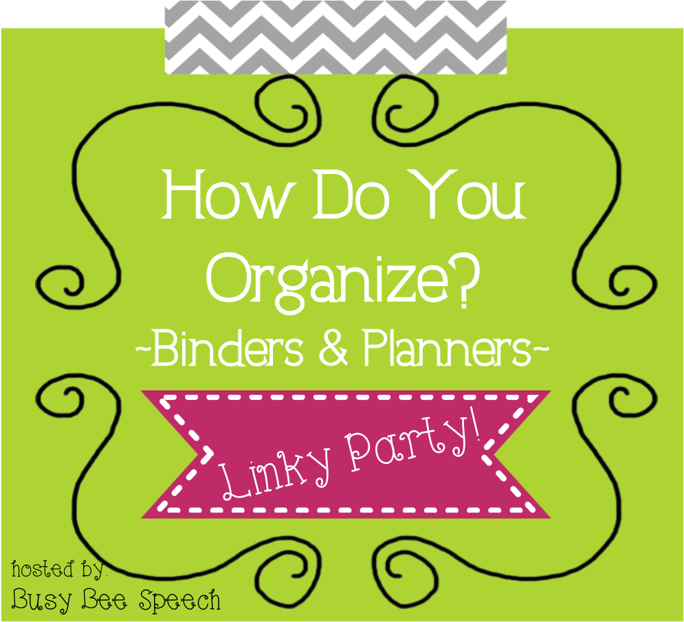http://busybeespeech.blogspot.com/2014/07/organization-week-binders-and-planners.html