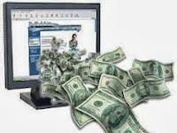 5 Bisnis Online Yang Mudah Dijalankan Dengan Hasil Melimpah