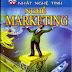 Sách kinh tế: Nghề Marketing