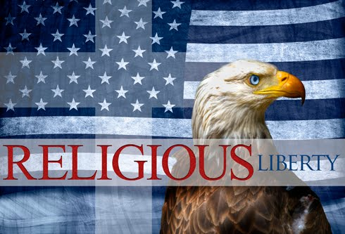 Liberty University Online | BS in Religion - Study.com