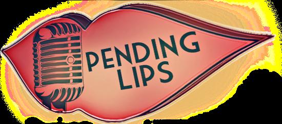 Pending Lips Festival