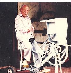 Don Luis Zambrano