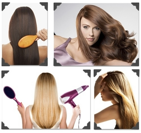 you are so beautiful follow these tips damaged hair