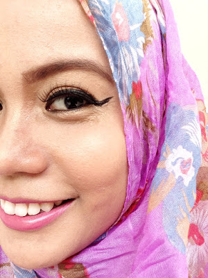 lipstik Sulamit Cosmetics