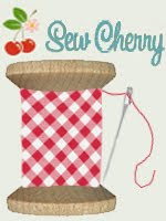 Sew Cherry Has Arrived!