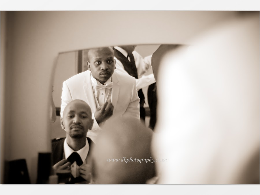 DK Photography Slideshow-0296 Noks & Vuyi's Wedding | Khayelitsha to Kirstenbosch  Cape Town Wedding photographer