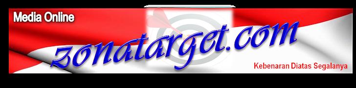 zonatarget.com