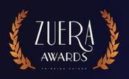 Bis Zuera Awards