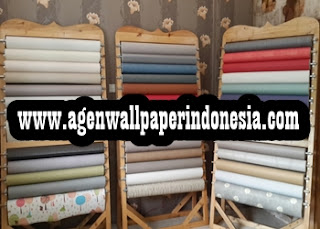 Jual Wallpaper Murah Jakarta