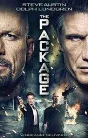 Ver The Package Online Gratis Película Completa (2013)