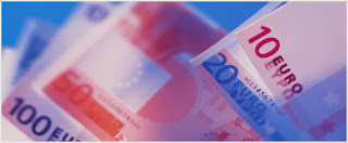 Payday Loans: Regulation Perspective
