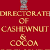 DCCD Recruitment Notification 2014 | Kerala Govt Jobs