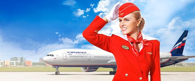 Аэрофлот вошел в топ-3 компаний с самыми высокочастотными рейсами