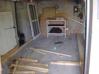 d tail de fabrication de maquette star wars et d 39 objet steampunk decor de coursive d 39 un vaisseau. Black Bedroom Furniture Sets. Home Design Ideas