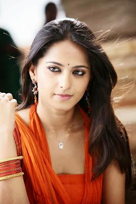 Anushka Vettaikaran