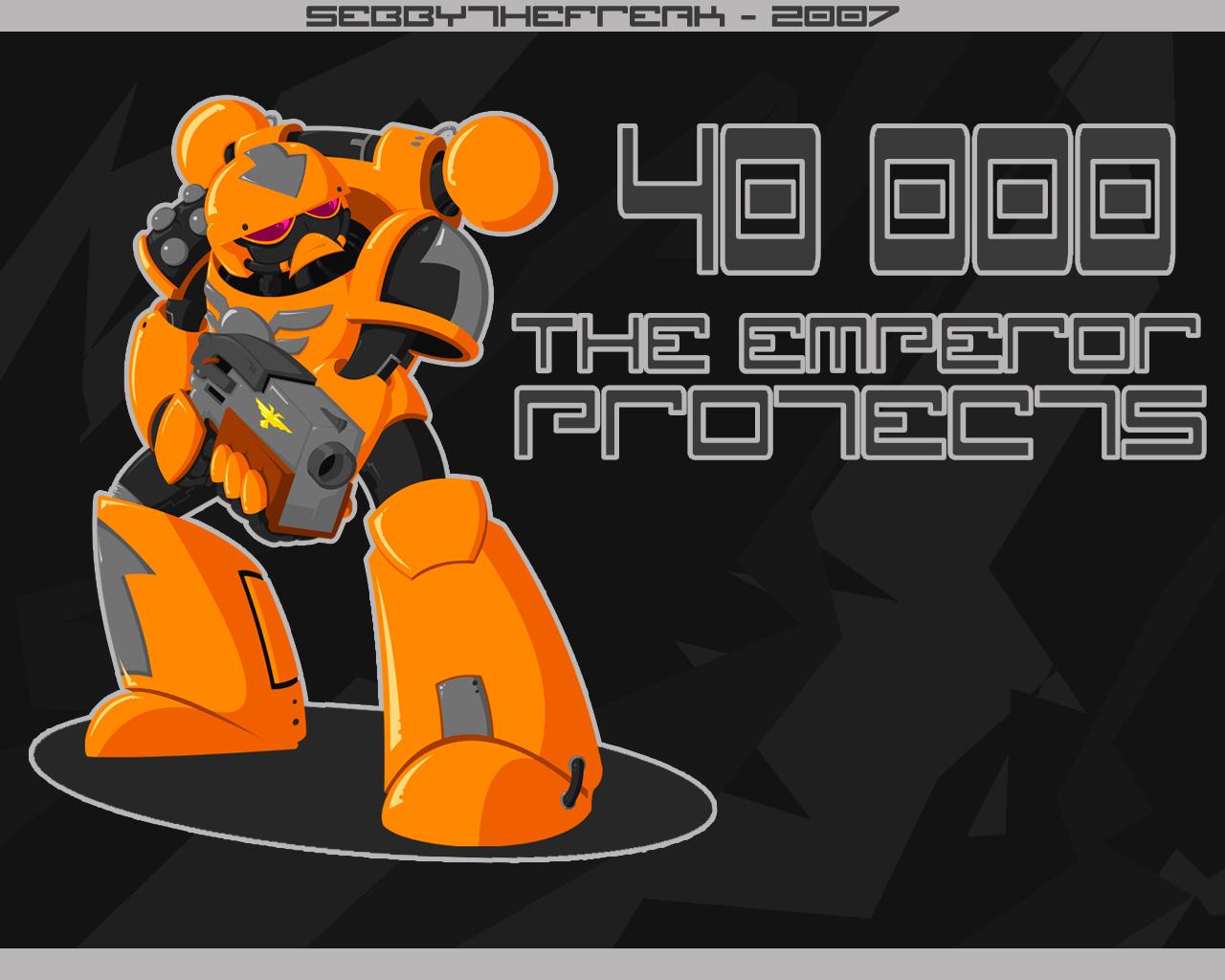 http://3.bp.blogspot.com/-nq3uqTbooi8/TYv1aXHQhQI/AAAAAAAABDo/WG-fE1zhis4/s1600/Robot_cartoon_wallpaper.jpg