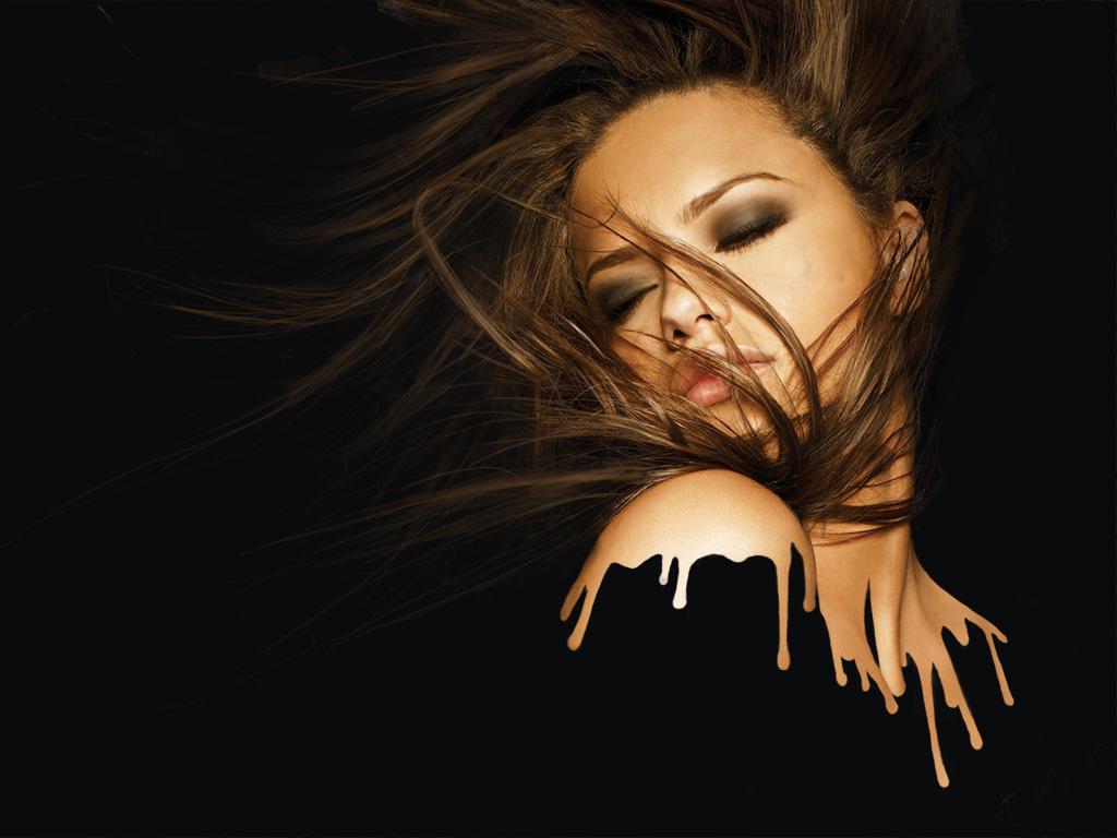 http://3.bp.blogspot.com/-nq4mv2tS0XU/UFXaX-Hh_GI/AAAAAAAAATs/496ZmuGuCDA/s1600/Hd+Sexy+Girls+01+1024X768+Sexy+Wallpaper.jpg