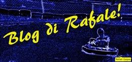 Blog do Rafael