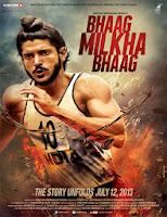 Bhaag Milkha Bhaag (2013) online y gratis