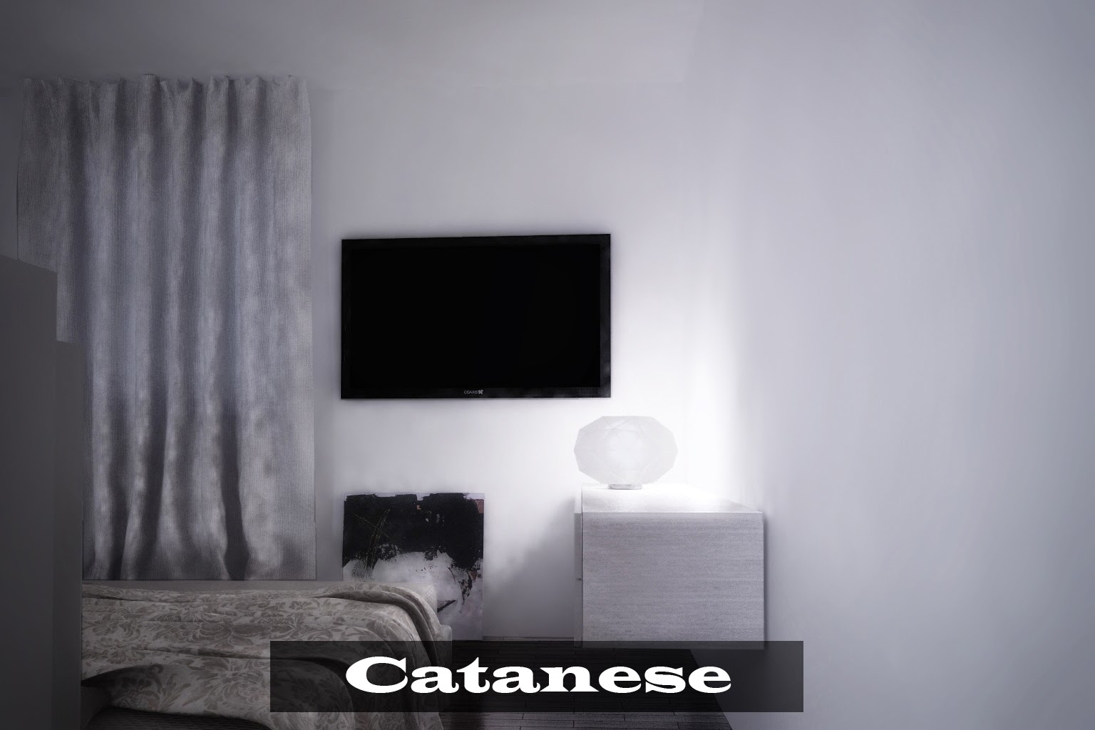 Catanese_Rendering_Camera