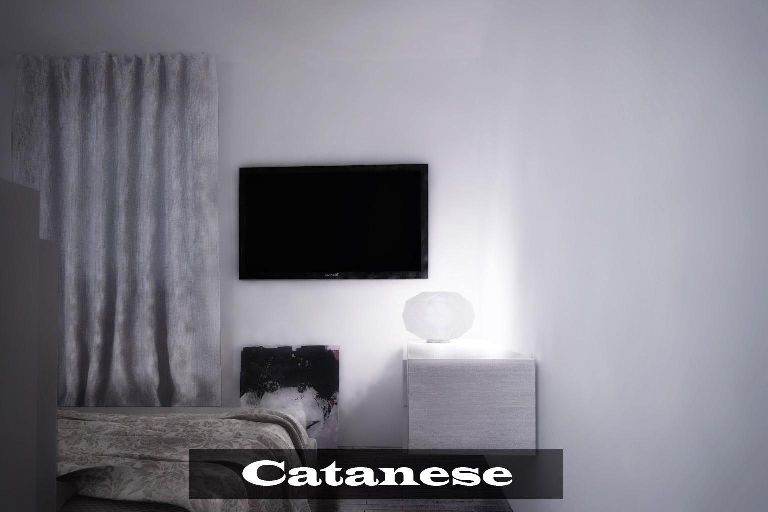 Catanese_Rendering_Camera