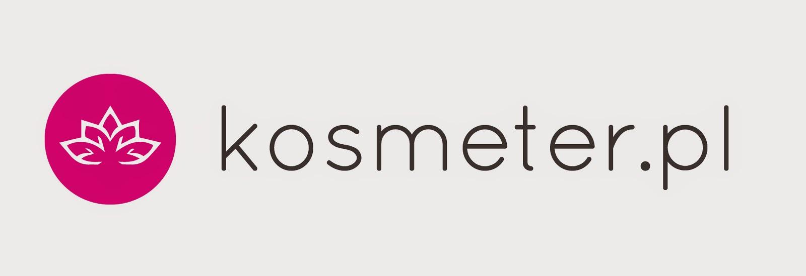 Kosmeter.pl - nowy portal godny uwagi