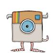 Loni auf instagram