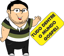 Blog do Lucas !