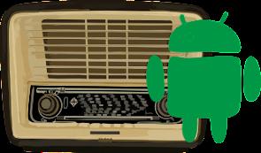Nuestra App para Android