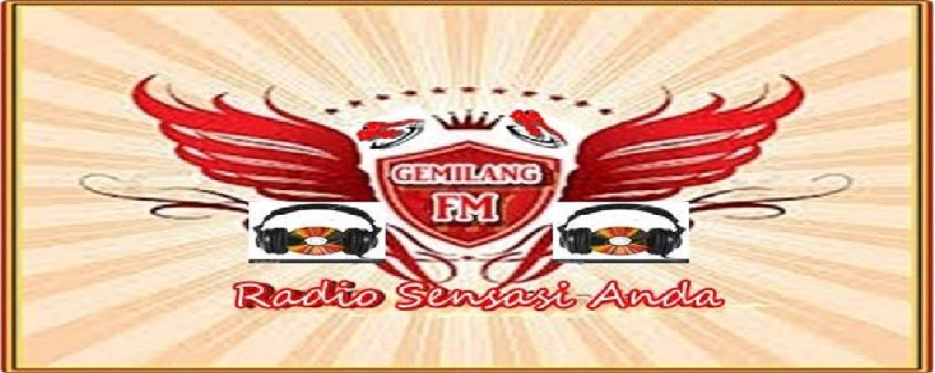 RADIO GEMILANG FM